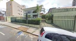 Casarão comercial no Centro de Sorocaba Jardim Vergueiro.