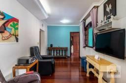 Título do anúncio: Casa à venda com 4 dormitórios em Novo glória, Belo horizonte cod:348132