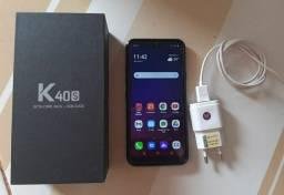 Vendo Cel LG k40s