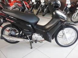 Honda BIZ 125 Biz 125 ES 2014