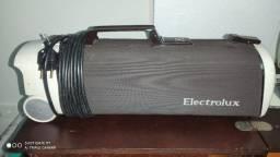 aspirador eletrolux antigo