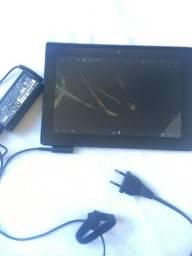 Título do anúncio: tablet sony