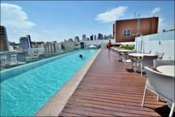 Título do anúncio: Apartamento para venda possui 49 metros quadrados com 1 quarto em Barra - Salvador - BA