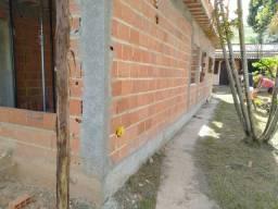 Maxx reforma e construção