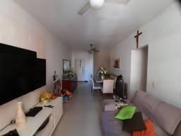 Título do anúncio:  Cód. 001738 - Apartamento 2 dorms para Locação Anual