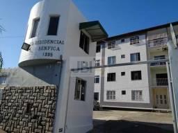 Apartamento à venda no bairro Benfica - Fortaleza/CE