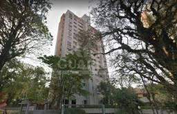 Apartamento para comprar no bairro Boa Vista - Porto Alegre com 3 quartos