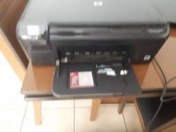 Título do anúncio: Vendo impressora