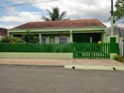 Casa no Riviera, analisa imóvel de menor valor em Curitiba ou Região Metropolitana