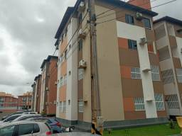 Vendo apartamento no condomínio Ecopak Anil São Luís-Ma