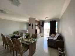 Título do anúncio: Apartamento 2 Quartos com suite em Laranjeiras