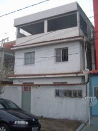 Título do anúncio: Alugo apartamento em Campo Grande próximo ao West Shopping