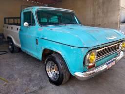 C10 1975
