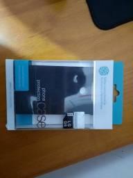Título do anúncio: Capa LG G6 Nillkin