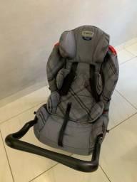 Cadeira para carro de 0 a 25kg