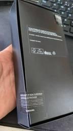 Samsung S21 ultra 256gb  - Lacrado
