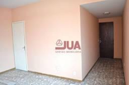 Título do anúncio: Mesquita - Apartamento Padrão - Juscelino