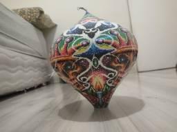 Título do anúncio: Balão decorativo