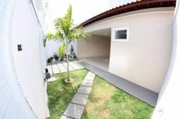 Título do anúncio: Compre sua casa  com o melhor plano para você! na melhor localização de Jordão com 180 m q