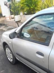 CLIO RETCH 2011 15500