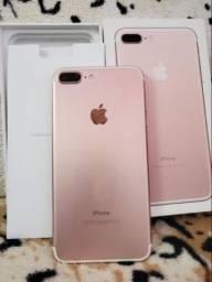 Título do anúncio: IPhone 7 plus!!!