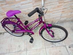 Título do anúncio: Melhor preço de bike da serra 16 20 24 26 29