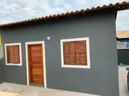 M1=  Casa à Venda em Unamar- Cabo Frio/ RJ