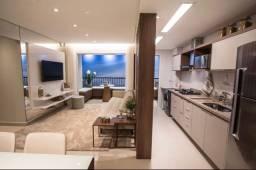 Ágio Cerrado Family Home - Apartamento de 3 quartos no Setor Aeroviário - Goiânia/GO