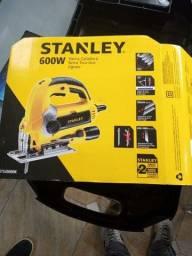 Serra modelo Tico Tico Stanley