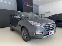 Hyundai IX35 2.0 GL 2020/21 Flex