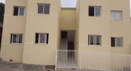 Apartamento Cachoeira