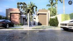 Título do anúncio: Casa a venda 3 dorms, Bela Vista da lagoa , Três Lagoas -
