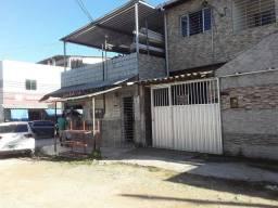 VENDO Casa em Nova Morada 150 Mil (LEIA TUDO)