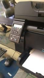 hp laserjet 100 color mfp m175a