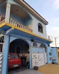 Título do anúncio: Financia linda casa na Cidade Nova/ Esquina com a Av. Timbiras