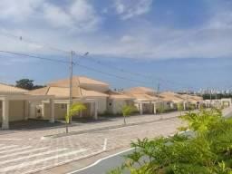 Título do anúncio: Venda/Aluguel - Casa Vistas Residence