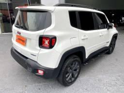 Título do anúncio: Jeep / Renegade Longitude 4X4 Diesel Automático