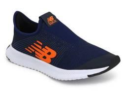 Promoção tênis new balance sock e Fila disruptor ( 120 com entrega)