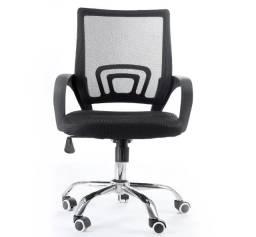 Título do anúncio: Cadeira Executiva Tela-Entrega Gratis ( Serra, Vitoria, Vila Velha, Cariacica e Guarapari)