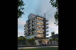 Título do anúncio: Edifício Bravah AP312