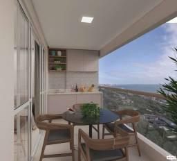 Título do anúncio: Oportunidade apartamento para venda com 139 m² com 4 quartos em Boa Viagem - Recife - PE