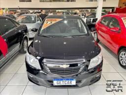 Título do anúncio: Chevrolet Onix 1.0 Mpfi lt 8v