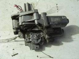 Conserto de Cambio Easytronic do Meriva