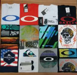 Camisas  primeira  linha