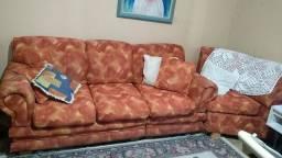 Sofa de canto 350 $