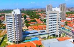 Título do anúncio: Apartamento para venda com três dormitórios no Engenheiro Luciano Cavalcante