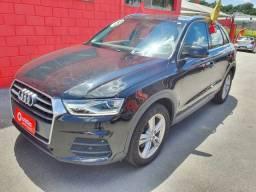 Audi Q3 Prestige plus flex At 1.4