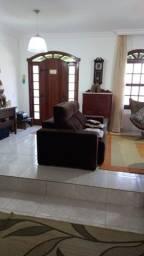 BELO HORIZONTE - Casa Padrão - Jaraguá