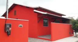 SK1/ Escolha o modelo da sua casa dos sonhos aqui