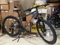 Título do anúncio: Bike 29 TSW Ride **12x s/juros**
